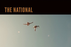 """The National - """"Never Tear Us Apart"""" (INXS Cover)"""