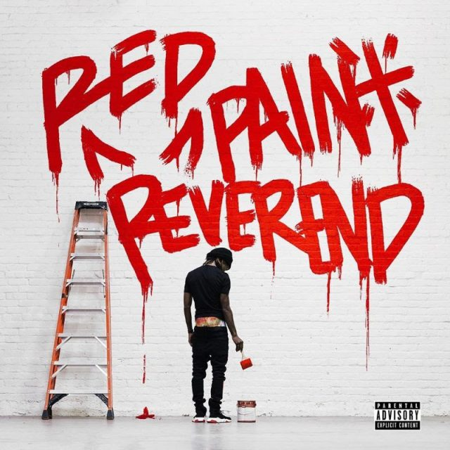 ShooterGang-Kony-Red-Paint-Reverend