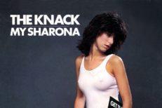 The-Knack-My-Sharona