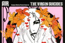 Air-Virgin-Suicides