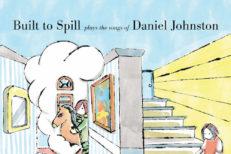 built-to-spill-daniel-johnston-1580657042