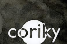 coriky-ian-mackaye-1581368675