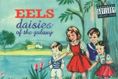 Eels-Daisies-Of-The-Galaxy