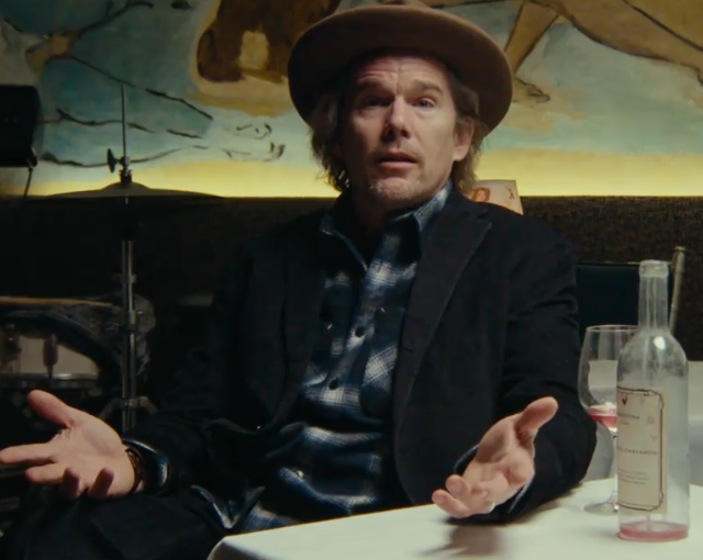 Ethan-Hawke-Hamilton-Leithauser-Here-They-Come
