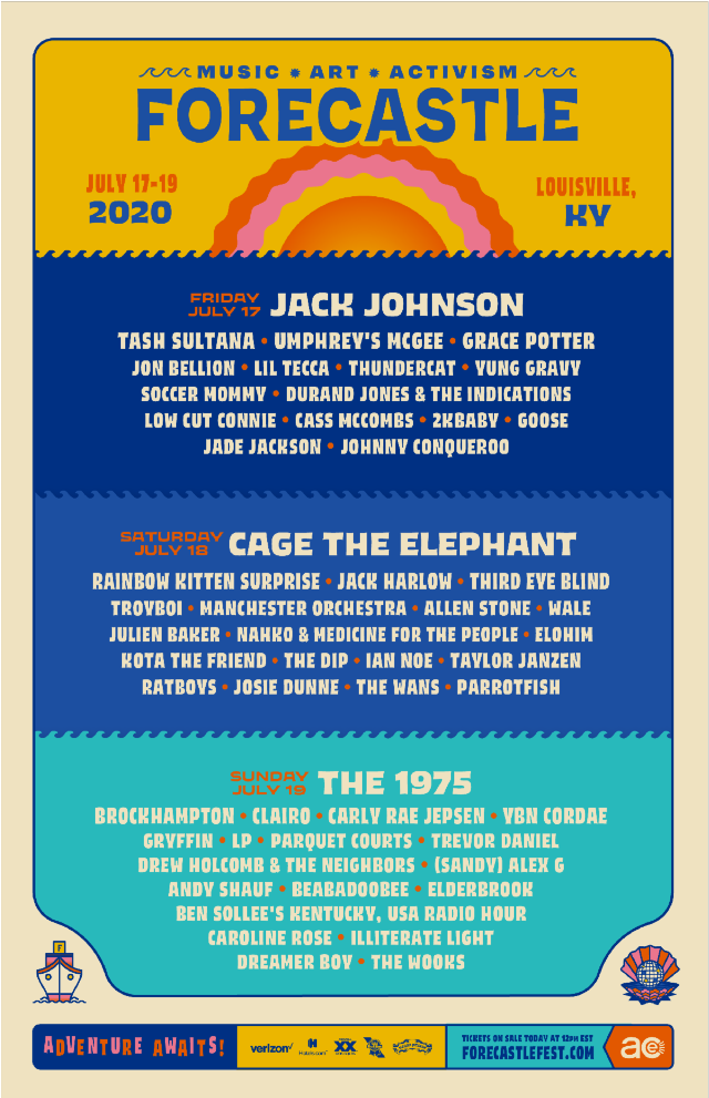 forecastle-2020-lineup-1581466817
