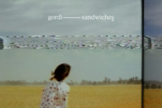 Gordi-Sandwiches