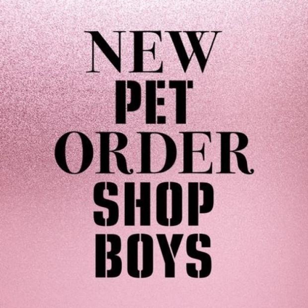 New Order & Pet Shop Boys