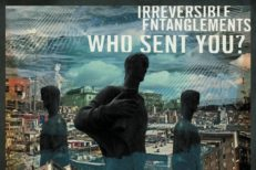 irreversible-entanglements-who-sent-you-1580765284-640x6401-1582647538