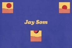 jay-som-a-thousand-words-cant-sleep-1582146882