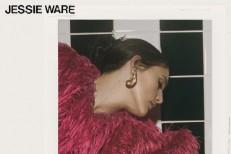 jessie-ware-spotlight-1582852040
