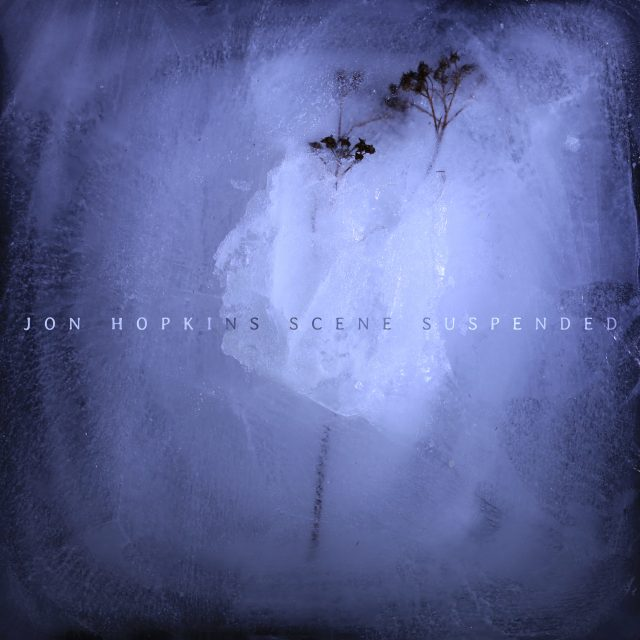Jon-Hopkins-Scene-Suspended