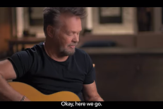 john-mellencamp-mike-bloomberg-1580936340