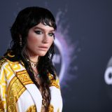 Judge Rules Kesha's Claim That