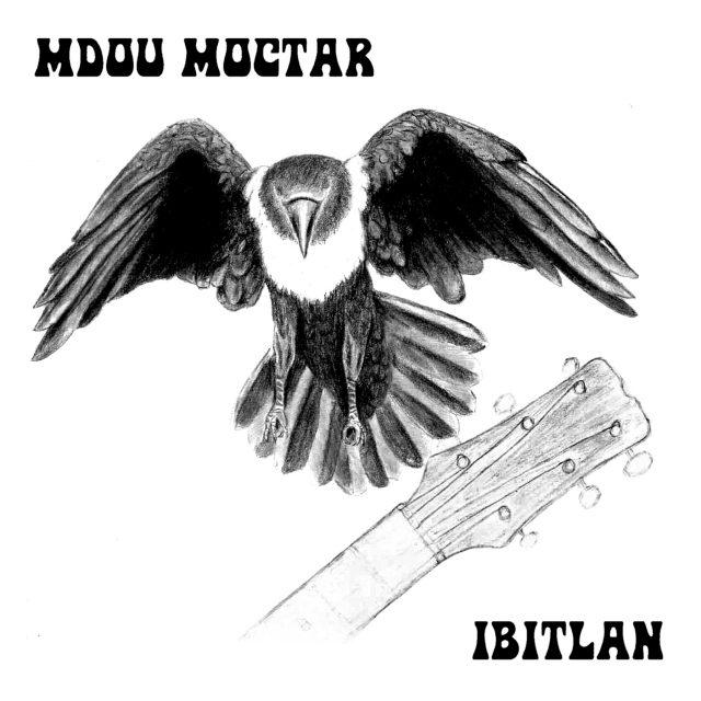 Mdou-Moctar-Ibitlan