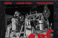 migos-young-thug-travis-scott-gnf-1581519939