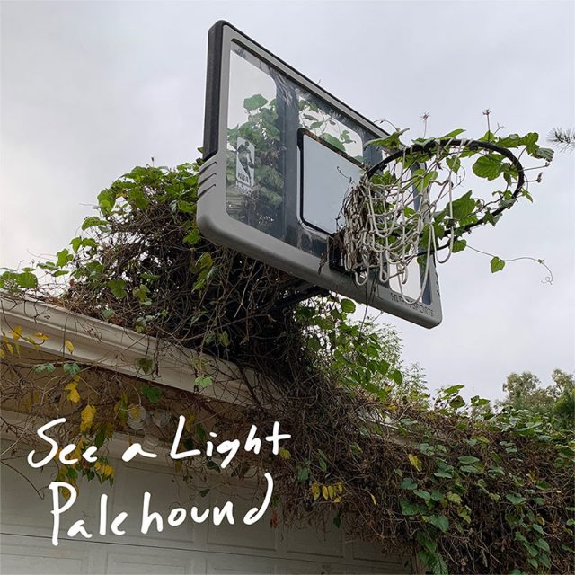 palehound-see-a-light-1582749736
