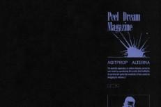 Peel-Dream-Magazine-Agitprop-Alterna