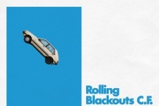 Rolling-Blackouts-Coastal-Fever-Cars-In-Space