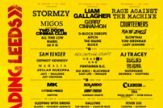 reading-leeds-festival-lineup-1581438950
