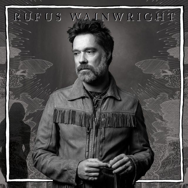 rufus-wainwright-unfollow-the-rules-1582746996