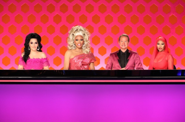 rupaul-drag-race-season-12-guest-judges-1581635121