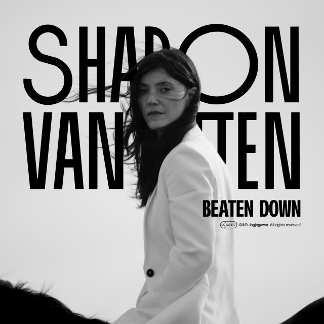 Sharon-Van-Etten-Beaten-Down