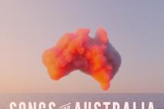 Songs-For-Australia-Compilation