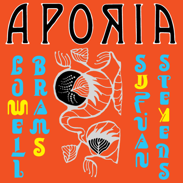 sufjan-lowell-aporia-1580914058