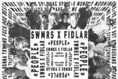 SWMRS-Fidlar-1975-People
