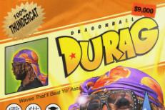 Thundercat-Dragonball-Durag