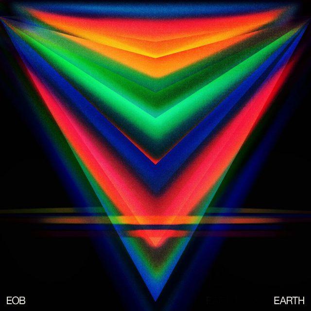 Radiohead's Ed O'Brien Announces Debut Album 'Earth': Hear ...