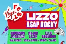 virgin-fest-lineup-2020-billboard-embed-1582136946