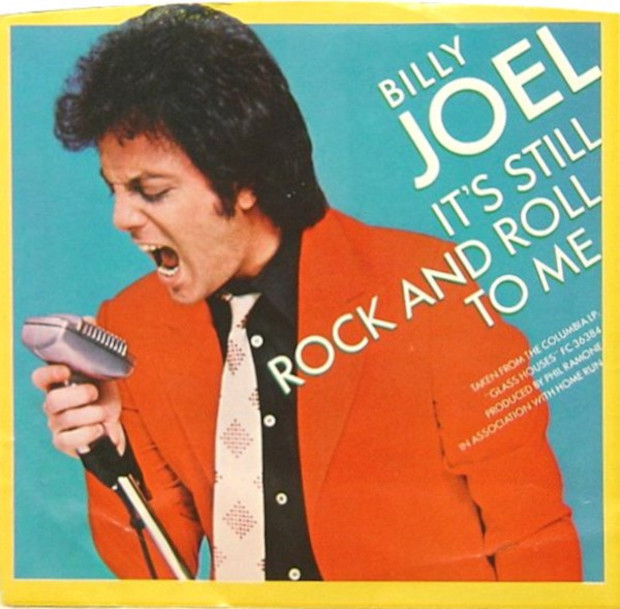 Billy-Joel-Its-Still-Rock-And-Roll-To-Me