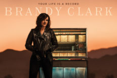 Brandy-Clark-Your-Life-Is-A-Record