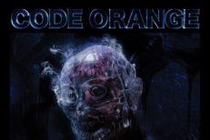 Code-Orange-Underneath
