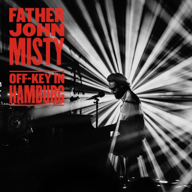 Father-John-Misty-Off-Key-Hamburg