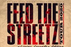 Feed-The-Streetz