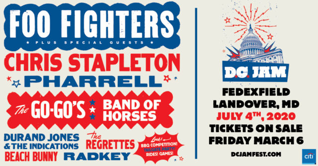 Foo-Fighters-DC-Jam