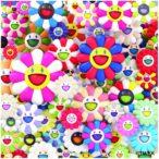 J Balvin – Colores