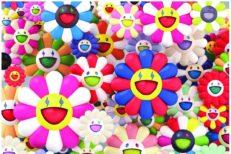 J Balvin - Colores