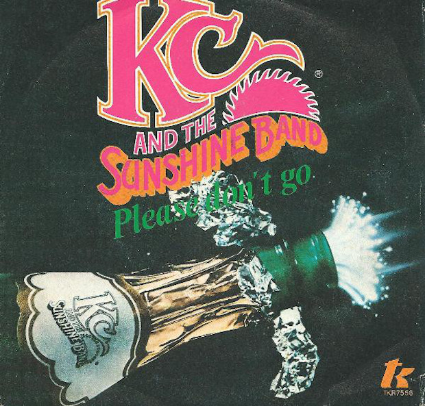 KC-And-The-Sunshine-Band-Please-Dont-Go