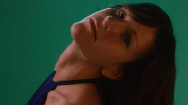 Kaitlyn-Aurelia-Smith