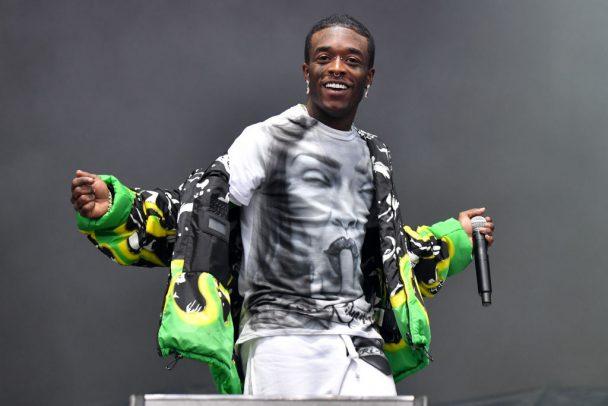 Lil Uzi Vert Shocks The World