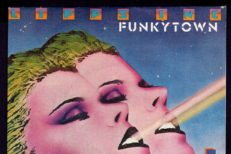 Lipps-Inc-Funkytown