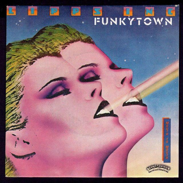 Lipps-Inc-Funkytown