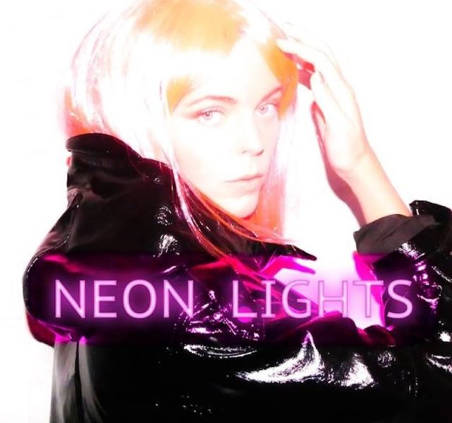 I-Break-Horses-Neon-Lights
