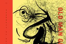Old-Man-Gloom-Seminar-IX-Darkness-Of-Being