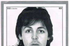 Paul-McCartney-Coming-Up
