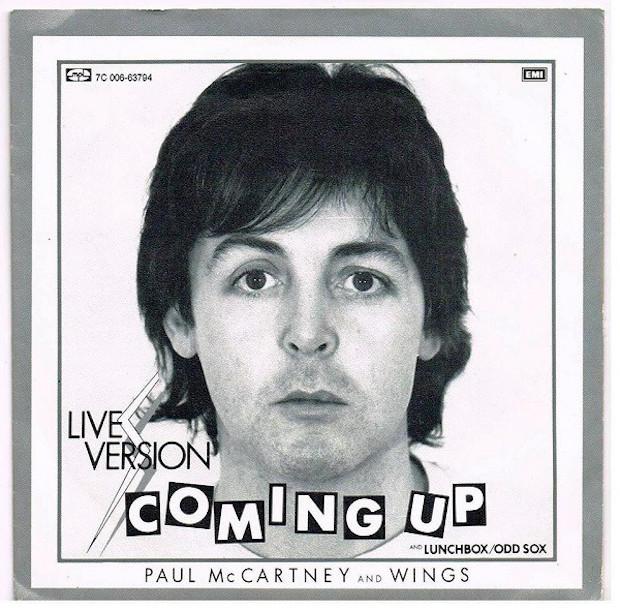 Paul-McCartney-Coming-Up