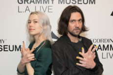 Phoebe-Bridgers-Conor-Oberst